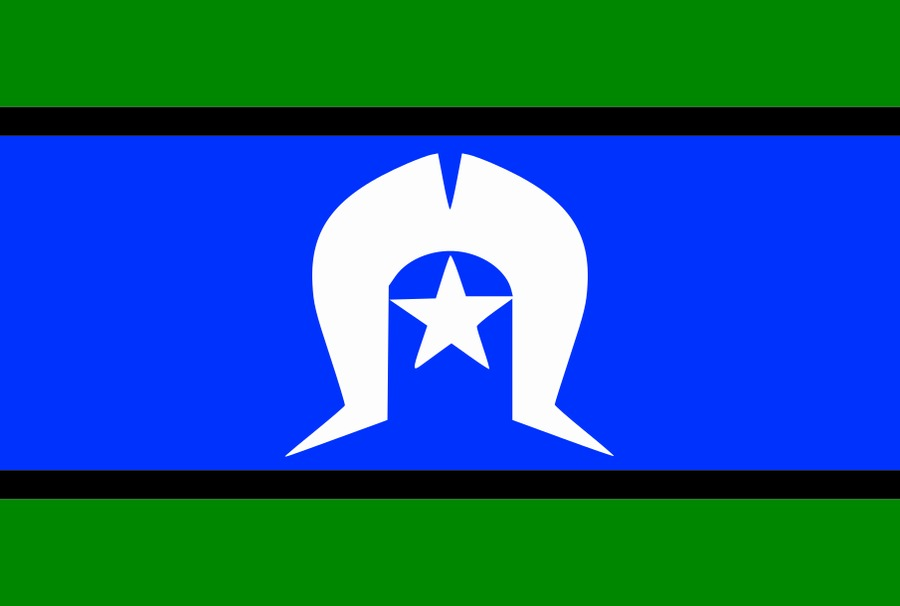 Aboriginal and Torres Strait Islander Reggae with Guest Programmer on Koori Radio