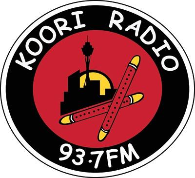 Ruby's Round Up with  on Koori Radio
