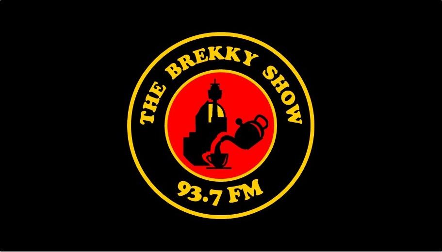 The Brekky Show with BrothaBlack on Koori Radio