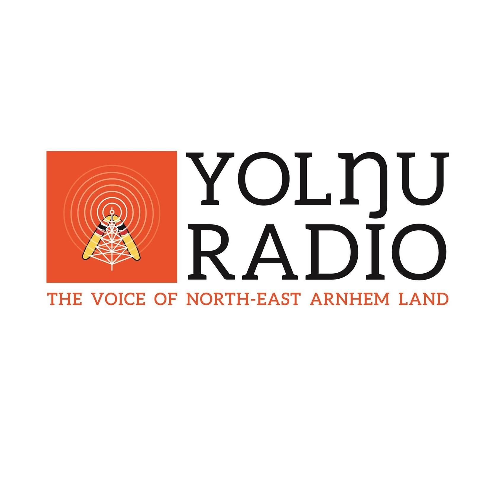 Yolngu Radio with Yolngu Radio on Koori Radio