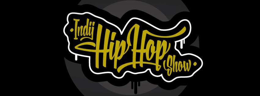 Indij Hip Hop Show with Frank & Renee on Koori Radio