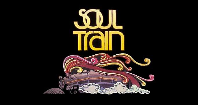 The Soul Train with DJ MAS aka SAM on Koori Radio
