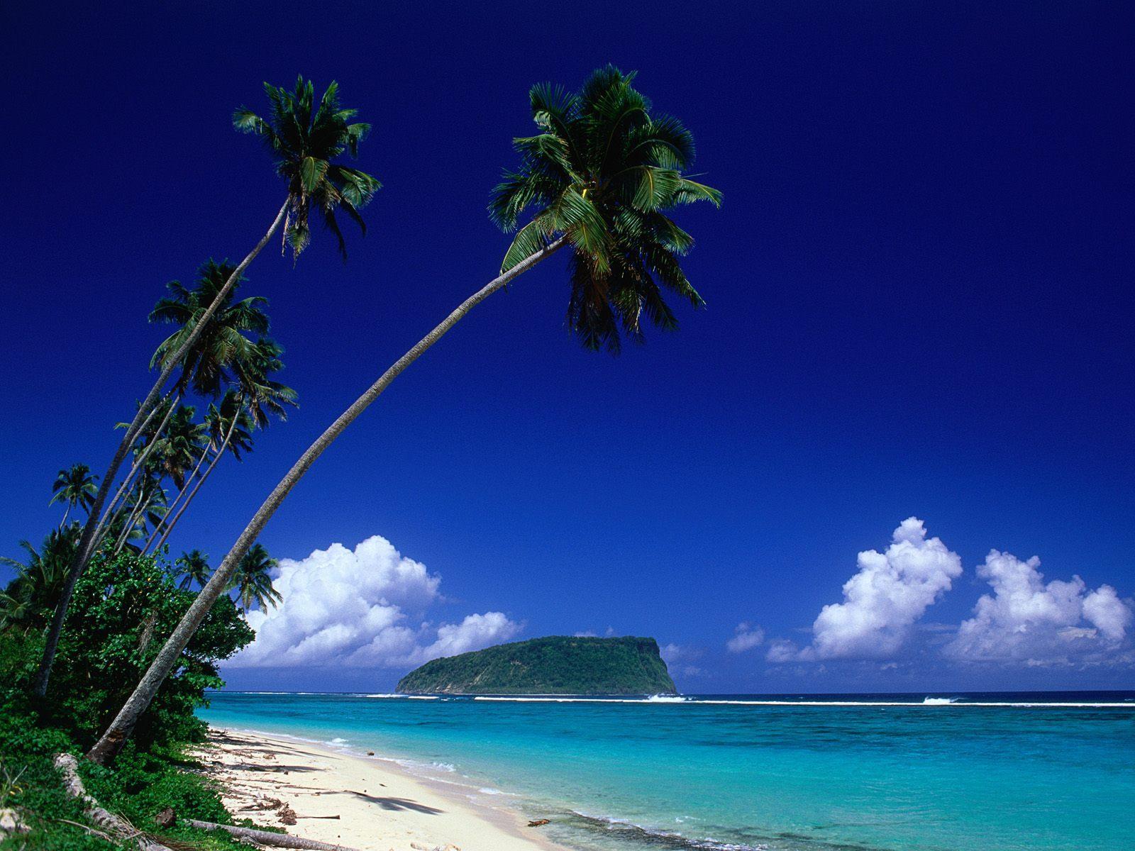 Samoan Dreaming with Hosanna (Etina) on Koori Radio