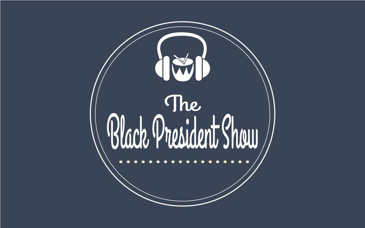 Black President Show with DJ Black President, DJ Lambam, DJ NoFussRus, Dj Jay Reddy  & Dj LadyH on Koori Radio
