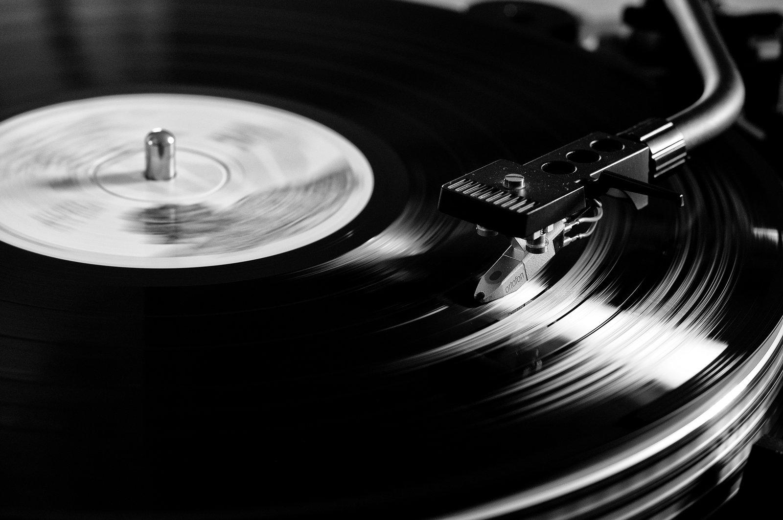 Post Modern Backlash with Hudson on Bay FM - 99.9FM