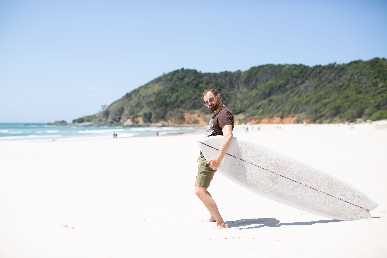 The Sandpit with Danny on Bay FM - 99.9FM
