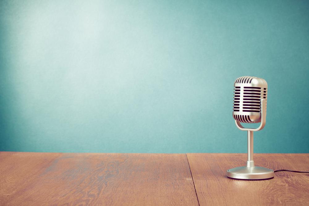 Random Rhythms with Ashgirl on Bay FM - 99.9FM