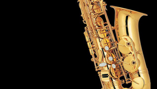 Jazz made in Australia with  on Triple H FM
