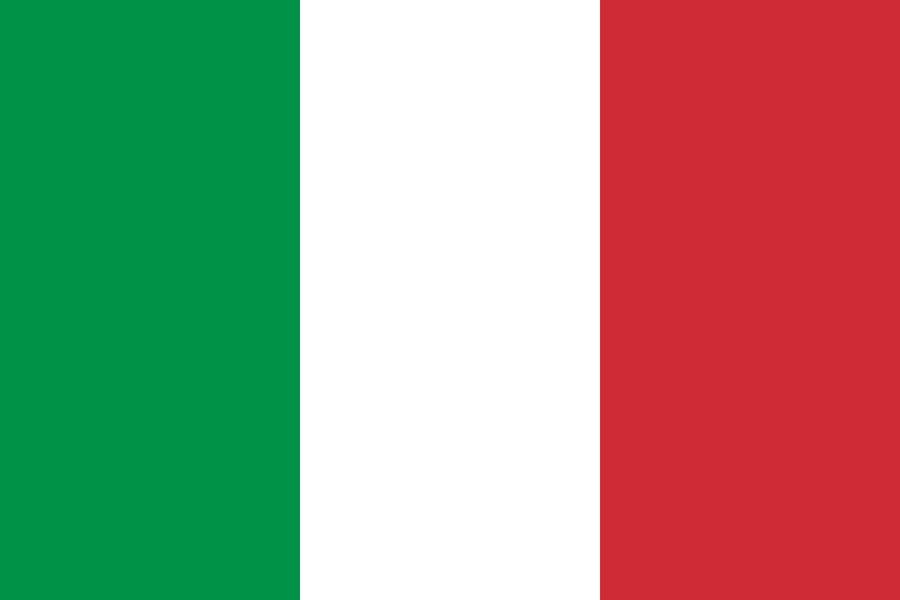 ItalianShow with Angelo on Mountain District Radio