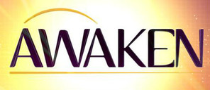 Awaken with NIRS on Koori Radio
