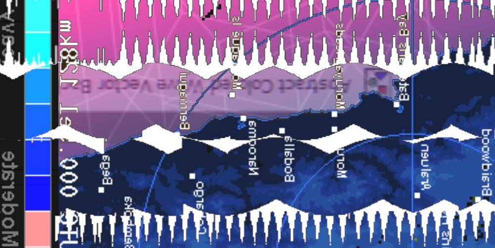 Sub-sequence (s) with 2XX on Edge Radio 99.3FM