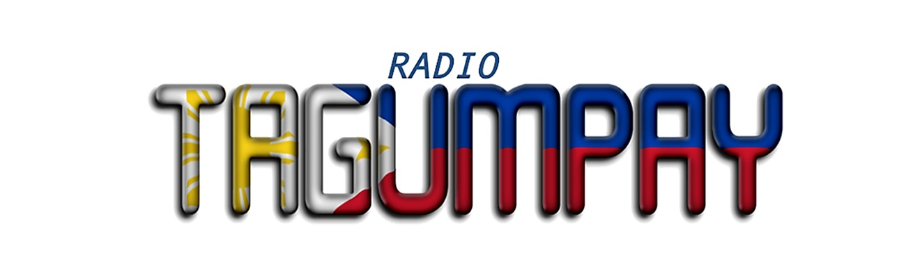 Tagumpay with Criz Guce, Andrew Russell and Violi Calvert on Triple H FM