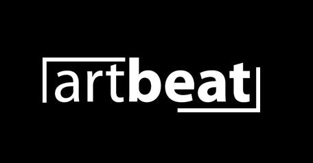 Artbeat with Danielle Tuwai on Koori Radio
