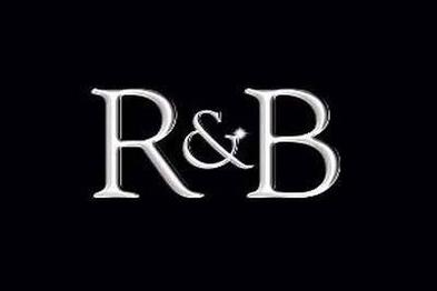 R&B with  on Koori Radio