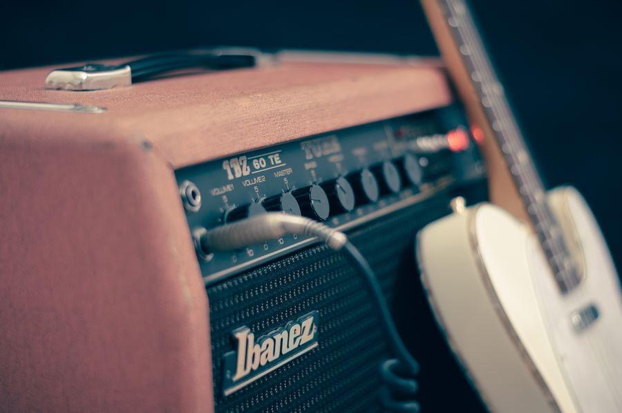 Cool Bubonic Blues with Steve Burley on Casey Radio