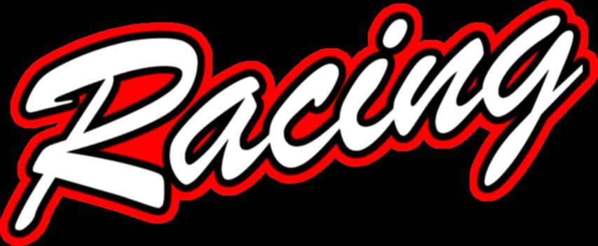 Casey Radio Racing Show with Travis Noonan on Casey Radio