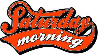 Saturday Morning Barrell with Bryce Eishold, Kain Pollard on Casey Radio