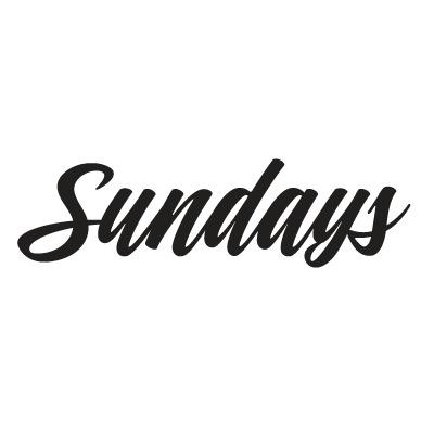 Always on Sundays with Christina Correa on Casey Radio