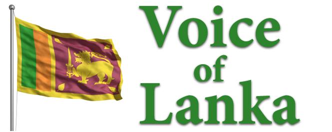 Voice of Lanka with Ranjith & Ruby on Casey Radio