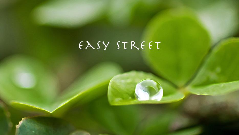 Easy Street with Debbie Noyek with Debbie Noyek on NOOSA FM