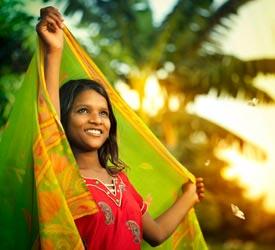 Hindi Program with  on Casey Radio