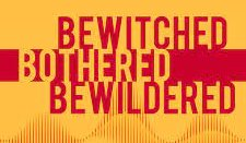 In Harmony - Jane Frost with Jane Frost on Northside Radio