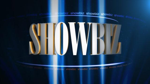 Show Biz with Leigh Drew on Casey Radio