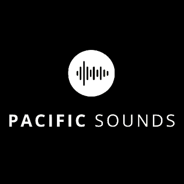 Pacific Sounds  with Va on Koori Radio