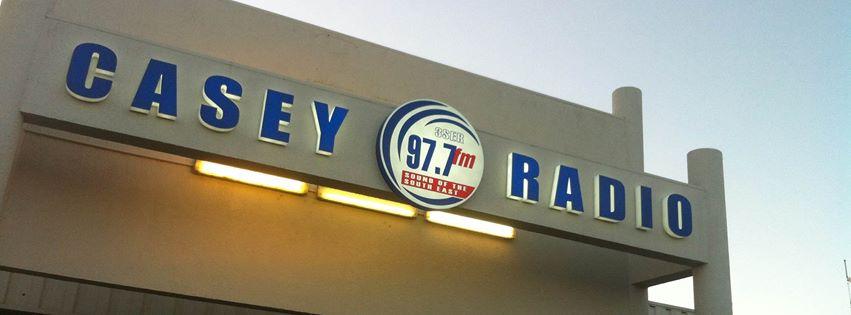 Kause-Kaza (Urdu) with Arshi Khan on Casey Radio
