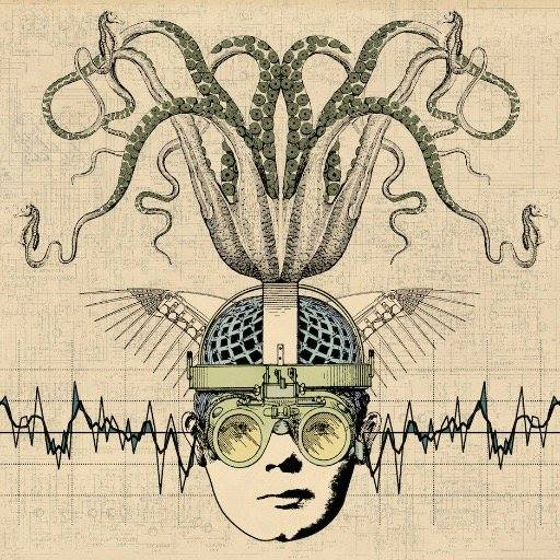 Symmetry Sounds with Pete Symmetry on Bay FM - 99.9FM