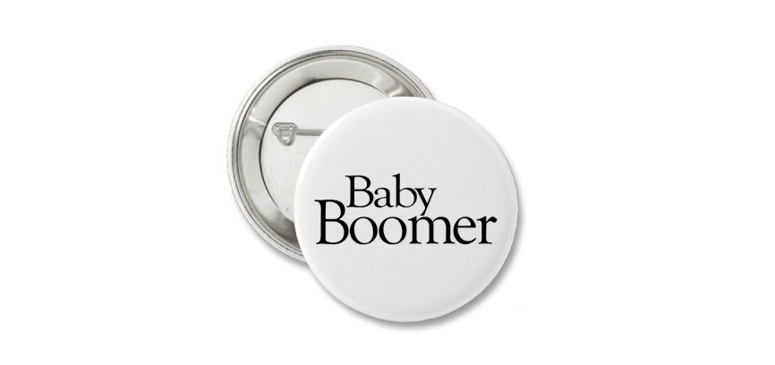 Baby Boomers with Phil on 6DBY Larrkardi Radio