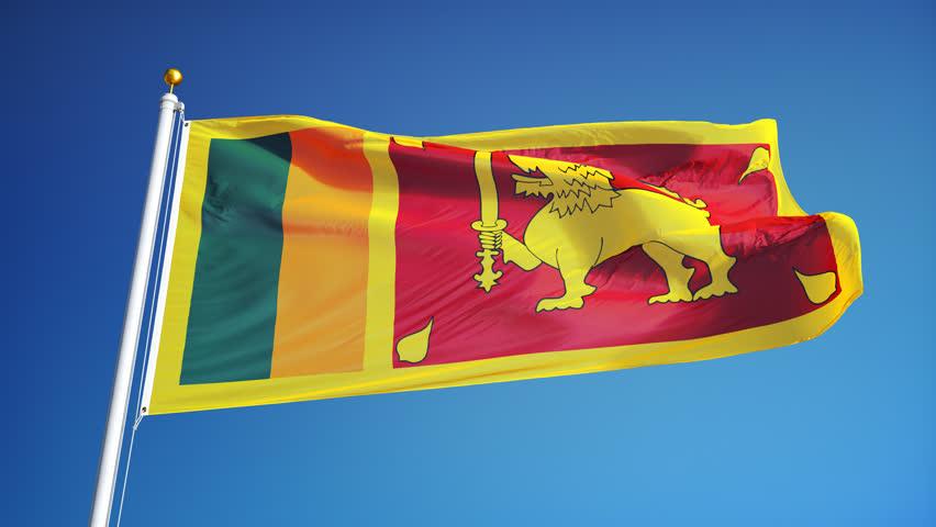 Voice of Sri Lanka with Upul Vidana on SWR 99.9 FM