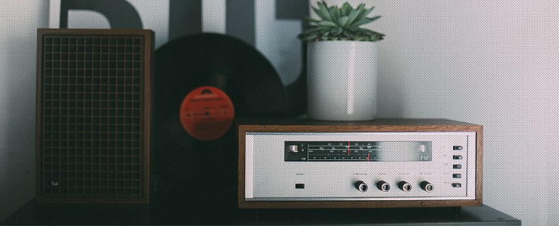 Latitudes with Neil Smart on Radio Adelaide