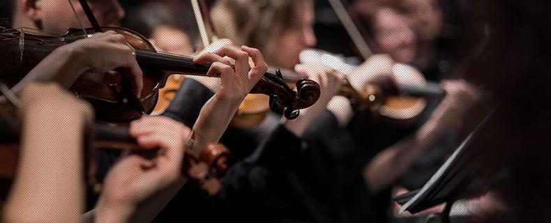 Classical Sunday with  on Radio Adelaide