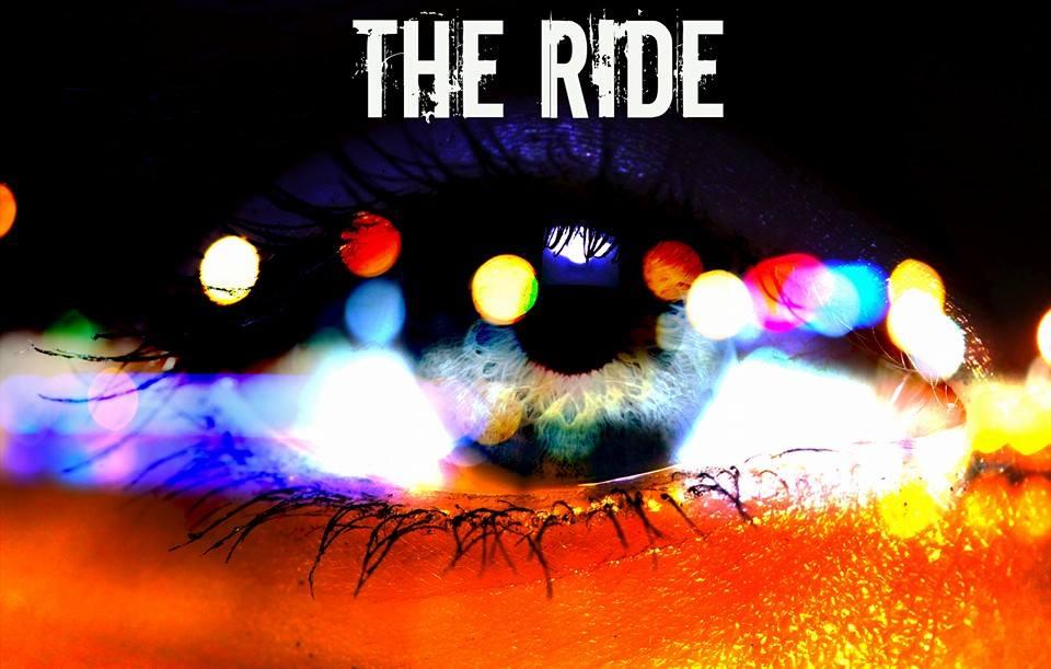 The Ride with Pete on Edge Radio 99.3FM