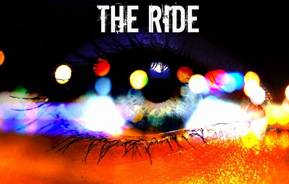 The Ride with Pete on Edge Radio 99.3FM