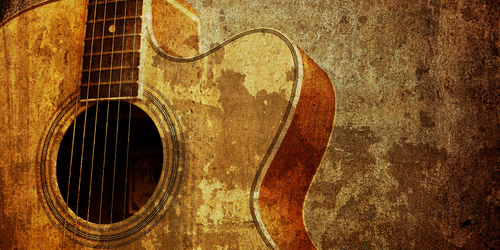 This Is Country Music with Daniel Lamey on 5GTR FM