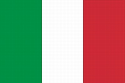 Italian Show with Peter Manfrin & David Staniforth  on 5GTR FM