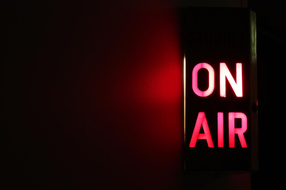 Music Mix  with Chris/Karen on 5GTR FM