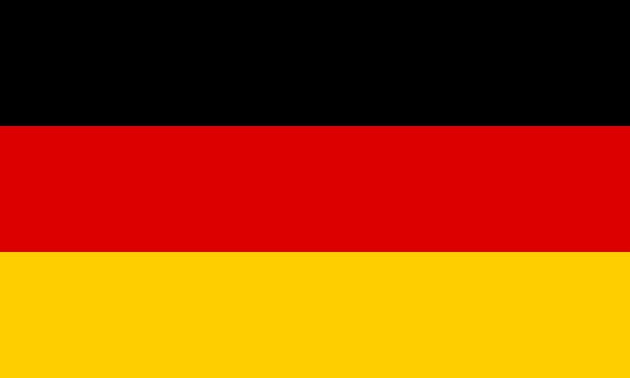 Deutsche Kontact German Access with Helmut Schoepf & Willem Moors on 5GTR FM