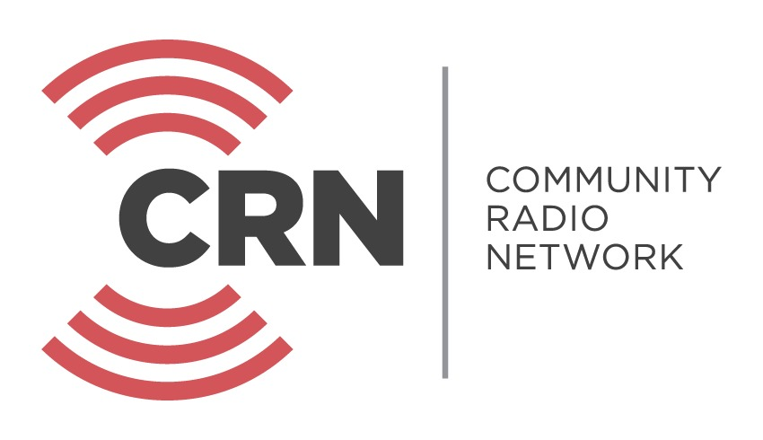 Hot, Sweet & Jazzy with Community Radio Network on Capricorn Community Radio