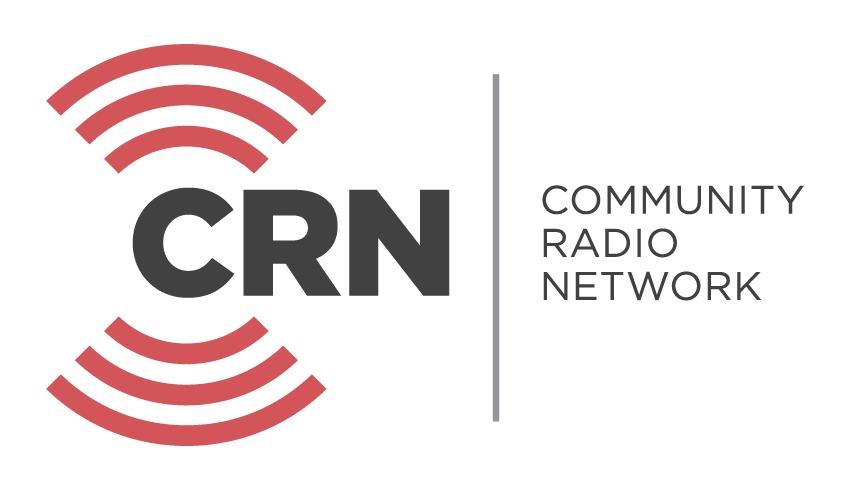 Pop Heads with Community Radio Network on Capricorn Community Radio