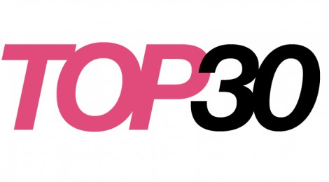 Top 30 Country Countdown with  on Radio MAMA