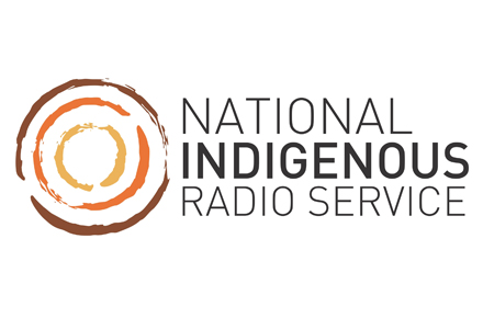 NIRS New Review with NIRS News Team on Radio MAMA