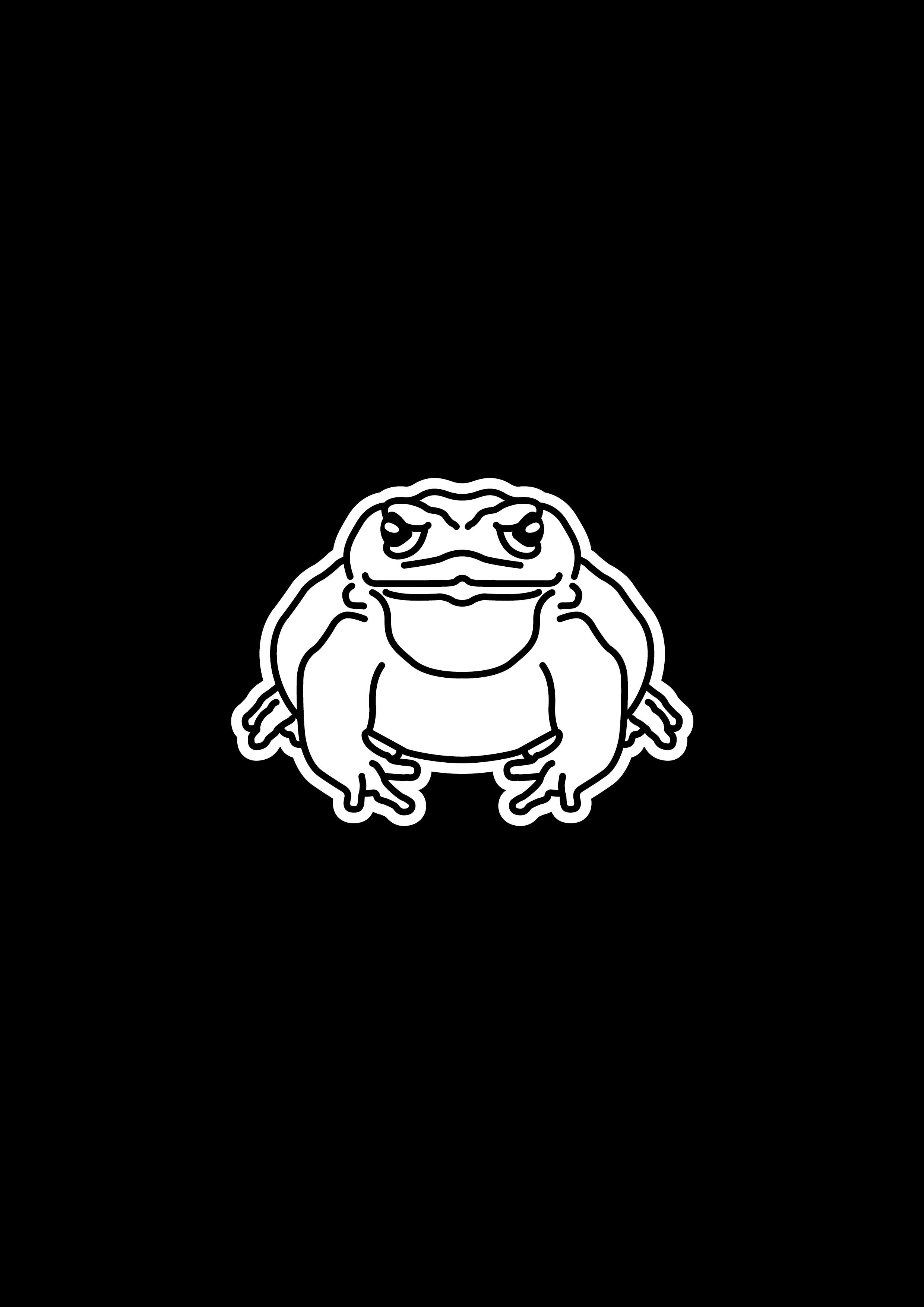 Bull Frog Blues with Tony Brady on Casey Radio