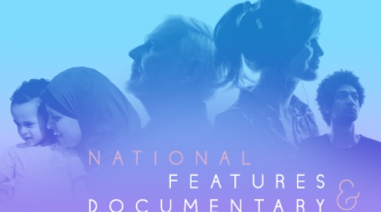 CBAA National Features & Documentary Series 2017 with Various Presenters on Mountain District Radio