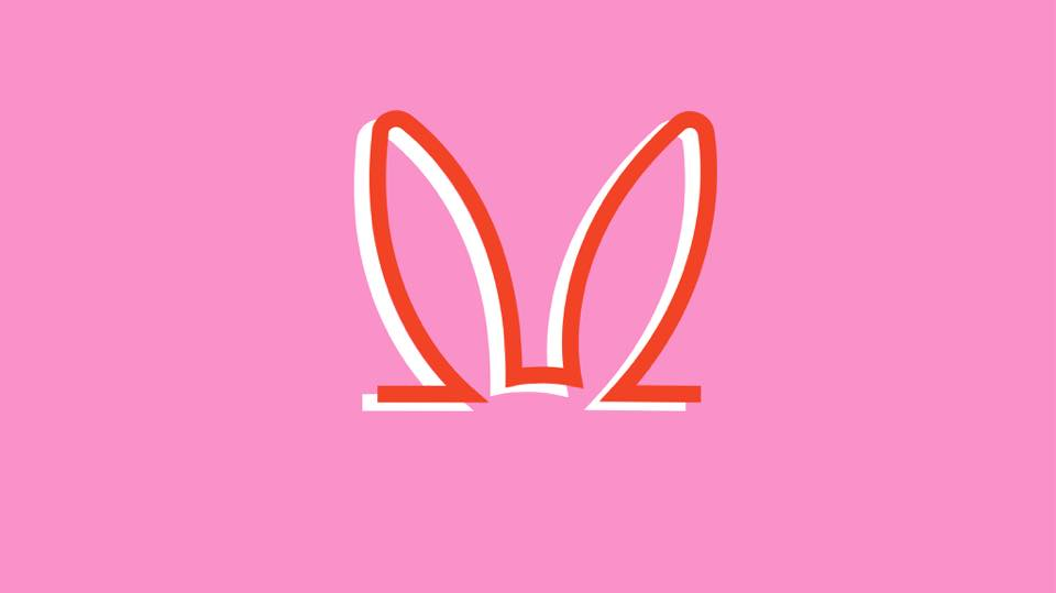 Pink Rabbit with Soph, Milly, Phoebe, Gemma & Shannon on Radio Adelaide