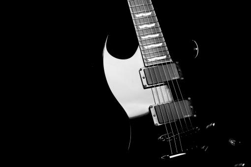 Rock-A-Billy Rock with Chris Ward on 5GTR FM