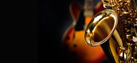 The Smooth Jazz Mix - with Nick Hammond  with Nick Hammond on Northside Radio