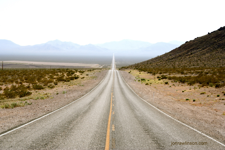 The Long Way Home  -          with Penny Pedersen with Penny Pedersen on Northside Radio